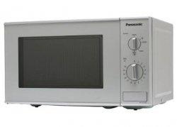 Panasonic NN-E221M