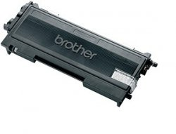 Brother TN-2000 Toner czarny