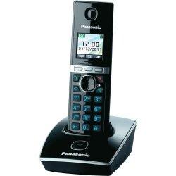 Panasonic Kx-Tg8051Gb Dect 1x Słuchawka