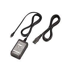 Sony AC-L 200
