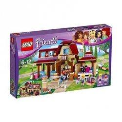 LEGO Friends 41126 Heartlake Riding Club