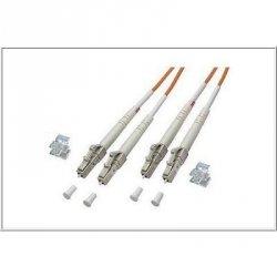 Good Connections Światłowód LC-LC Multi OM1 orange, 3 M