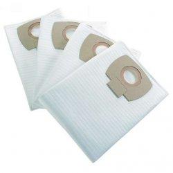Nilfisk AERO Filter Bag Set 4+1