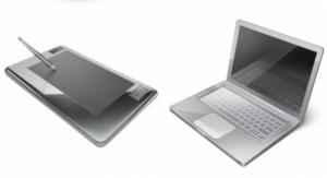 Jupi24.pl, komputery, telefony, wyposażenie kuchni
