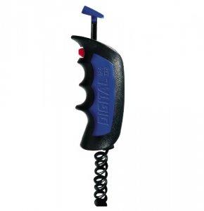 Carrera DIG 132 kontroler  30340