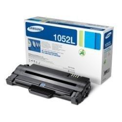 Samsung MLT-D 1052 L Toner czarny