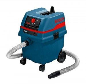 Bosch  Gas 25 Professional Niebieski