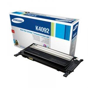 Samsung CLT-K 4092 S Toner czarny