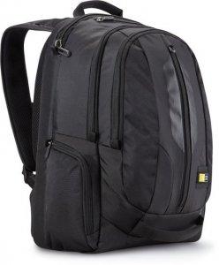 Case Logic Plecak RBP-217 43,9 cm (17,3)