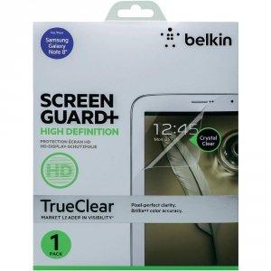 Folia Ochronna Belkin do HD Galaxy Note 8