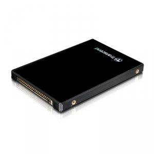 Transcend TS32GPSD330 32 GB, SSD P-ATA, PSD330