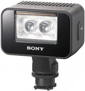 Sony HVL-LEIR1 LED Lampa video