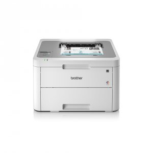 Brother HL-L3210CW                 color