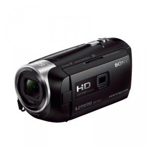 Sony HDR-PJ410B FHD