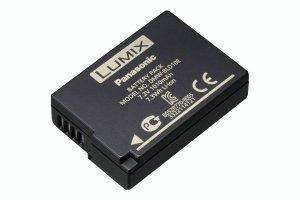 Panasonic DMW-BLD 10 E