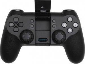 GameSir T1d controller - pilot do drona Tello