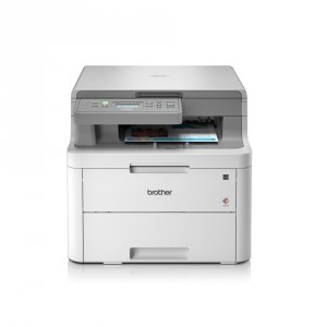 Brother DCP-L3510CDW       D/K/S   color
