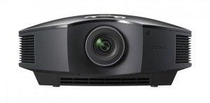 Sony Projektor VPL-HW45ES VPLHW45ES (VPL-HW45 B) (VPLHW45 B)