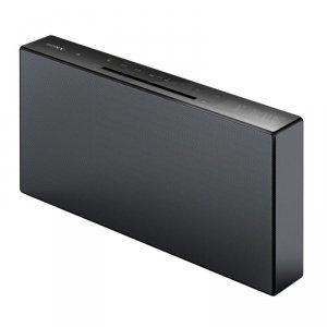 Sony CMT-X3CD black