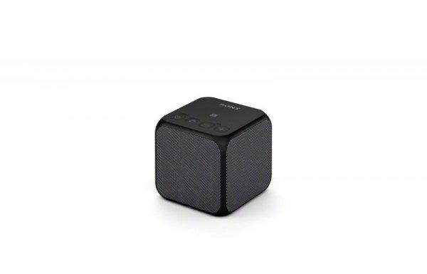 Sony SRS-X11B Głośnik Bluetooth z NFC, czarny