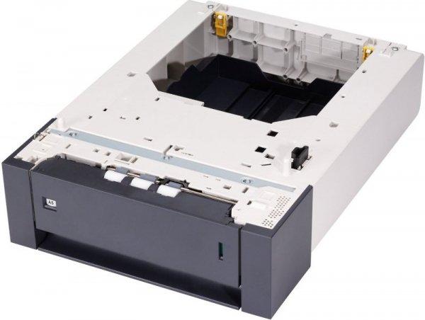 Kyocera Podawanie papieru PF-500