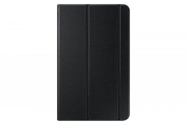 Samsung Diary Case PU black for Galaxy Tab E 9,6