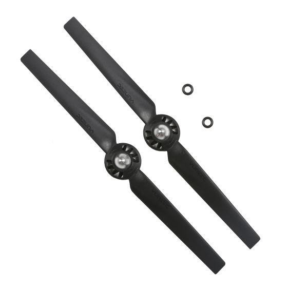 Yuneec Propeller Pair B counter- clock f. Q5004K / Q500G / Q500B