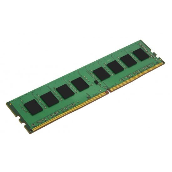 Kingston ValueRAM 8 GB DDR4-2133 ECC, KVR21E15D8/8, ValueRAM