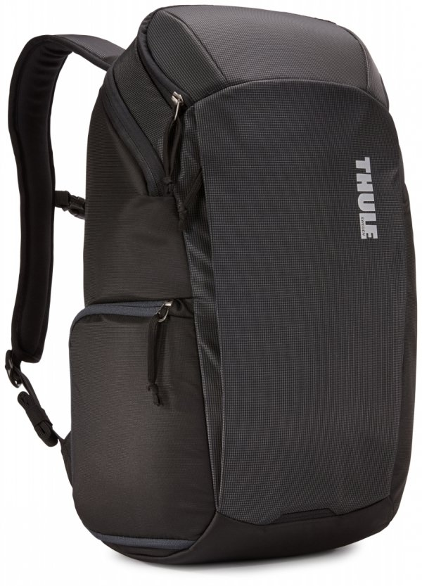 Thule EnRoute Medium DSLR Plecak    bk | 3203902