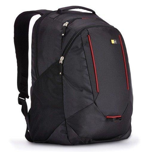 Caselogic Plecak Evolution black 15,6 - BPEB-115