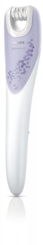 Philips HP 6565/00 Satinelle depilator