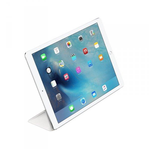 Apple iPad Pro 12,9  Smart Cover White                  MLJK2ZM/A