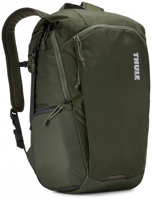 Thule EnRoute Large DSLR Plecak     gn   3203905