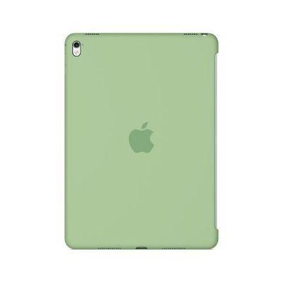 Apple iPad Pro 9,7  Silicone Case Mint