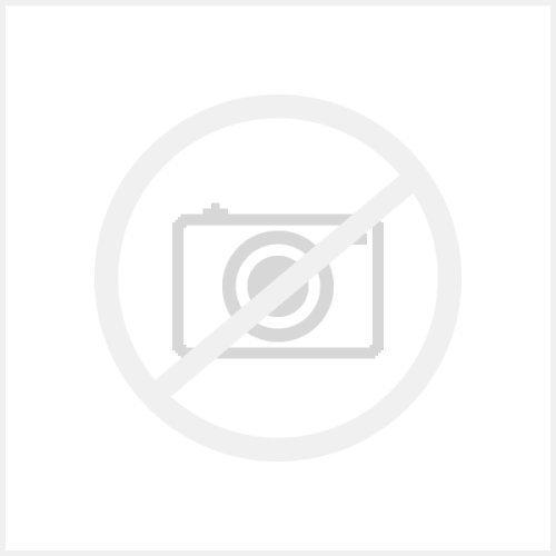 Lenovo ThinkPad Ultra Dock 90W 40A20090EU