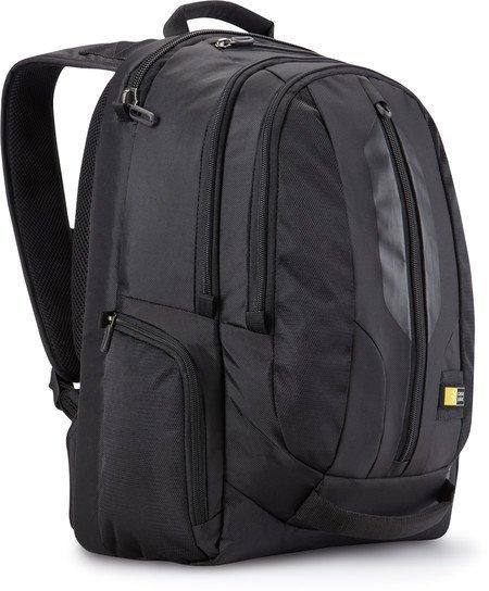 80b6fd90cd88d Case Logic Plecak RBP-217 43,9 cm (17,3