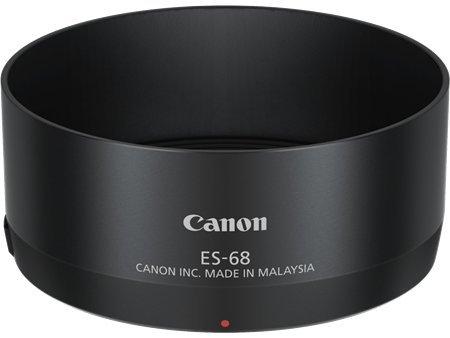 Canon ES-68 Lens Hood