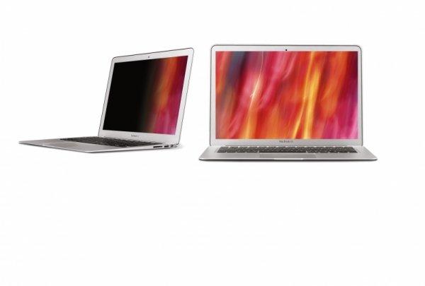 3M PFMA13 Privacy Filter Black Apple MacBook Air 13