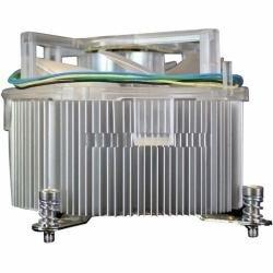 Intel Cooler TS13A 2011