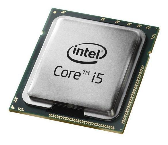 Intel Core i5-4590, 4x 3.30GHz, tray Sockel 1150, 6MB Cache, Quad-Core, Intel HD-Grafik 4600