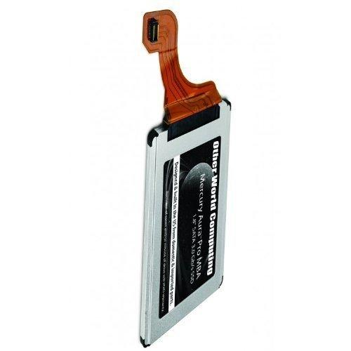 OWC SSD 480GB 275/285 Aura Pro MBA 2K8/9