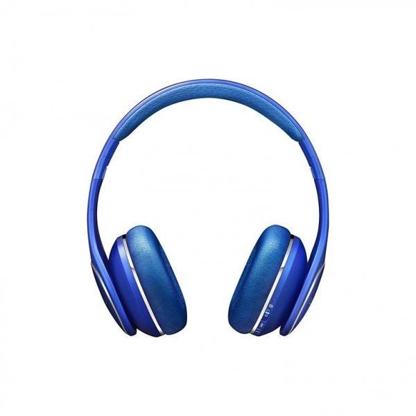 Samsung Level On Wireless Bluetooth Słuchawki blue
