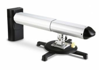 Acer Projector uchwyt ścienny Ultrashort Distance U-Series