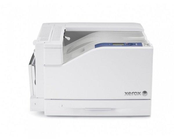 Xerox Phaser 7500DN A3+