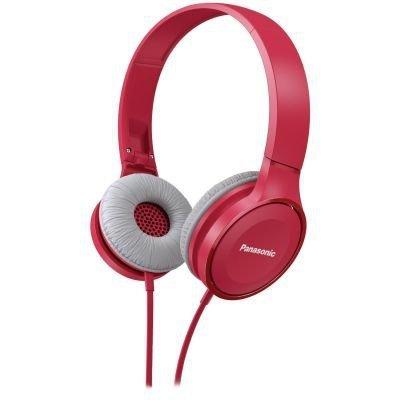 Panasonic RP-HF100ME-P pink