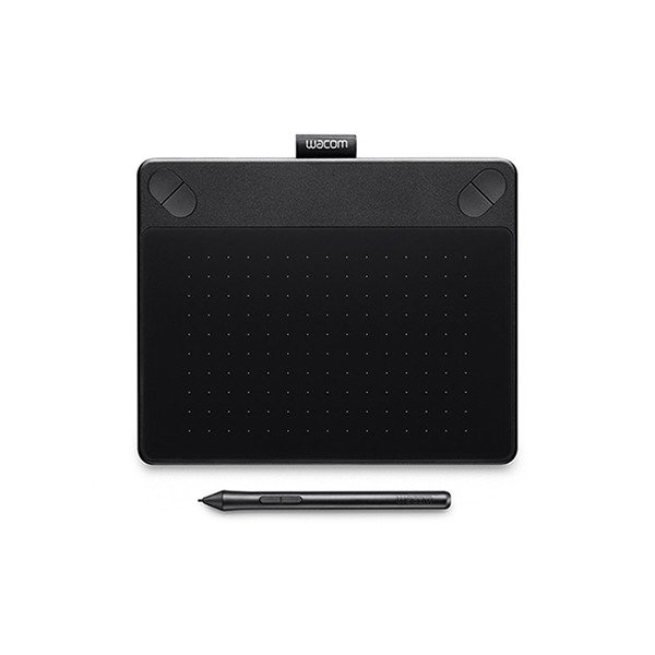 Wacom Intuos Art S black