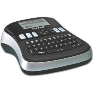Dymo LabelManager 210 D