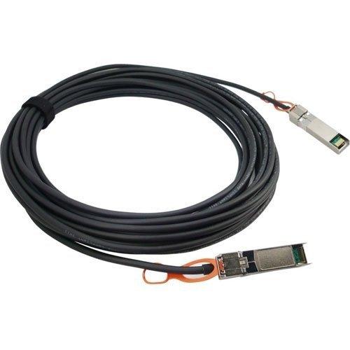 Intel SFP+ Twinaxial Cable XDACBL5M 5,0M