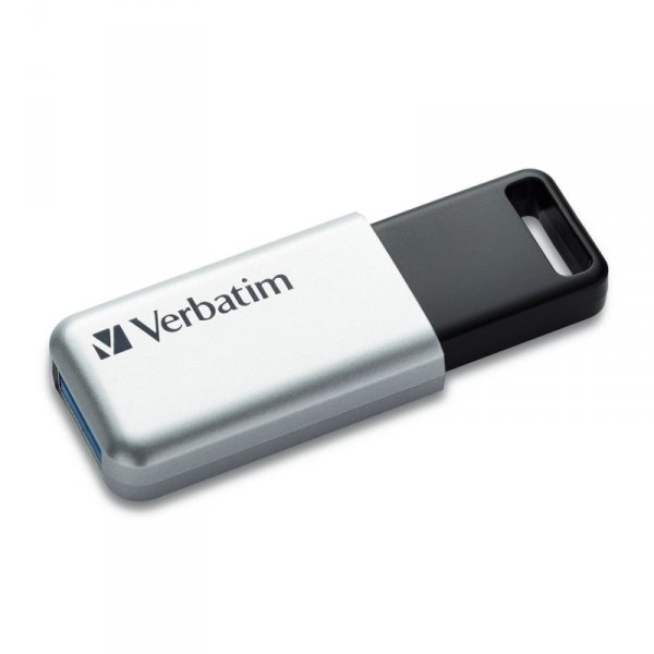 Verbatim USB 3.0 Secure Data Pro 32GB