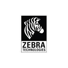Zebra GK420t czarny, EPL, ZPL, Multi-IF